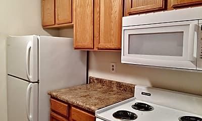 Kitchen, 5692 E Liberty Blvd, 2