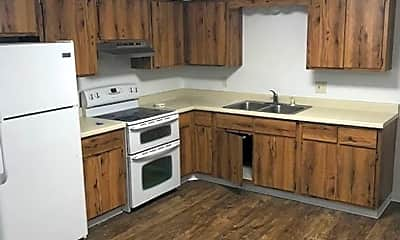 Kitchen, 1334 Potomac Pl, 0