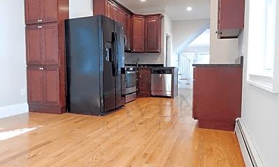 Kitchen, 56 Cedar St, 0