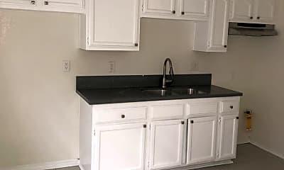 Kitchen, 1554 E 21st St, 0