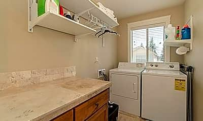 Kitchen, 9809 NE 75th Cir, 2
