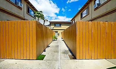 Building, 15735 Eucalyptus Ave, 1