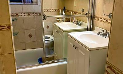 Bathroom, 110 Stonelea Pl 1C, 2
