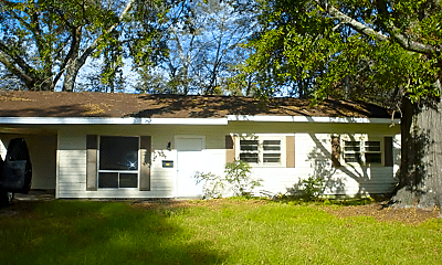Building, 1324 Marydale Dr, 0