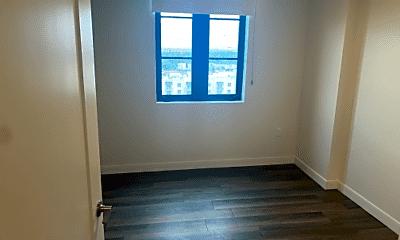 Bedroom, 235 S Dixie Hwy, 1