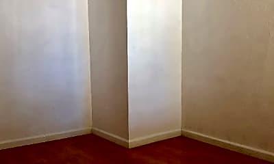 Bedroom, 34429 Raindeer Ct, 2