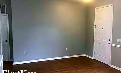 Bedroom, 2217 Blackwood Dr, 1