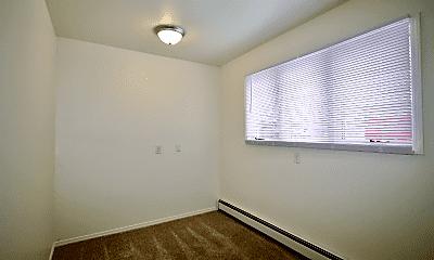 Bedroom, 1820 Remington Way, 1