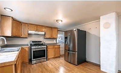 Kitchen, 511 Cherry St, 0