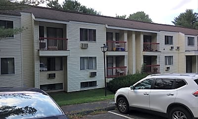 Robin Hill Apartments, 0