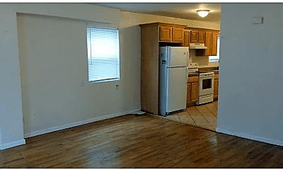 Kitchen, 9 W 11th Rd, 1