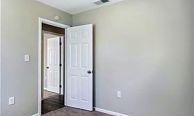 Bedroom, 4085 Brewer Dr SW, 2