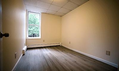 Living Room, 16 Sherman Ave, 2