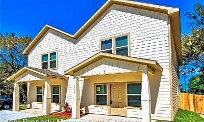 Building, 9022 Everglade Dr, 0