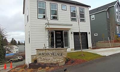 Building, 9680 Lindsay Pl S, 1