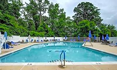 Pool, 594 Hopkins Landing Dr 594, 2