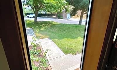 Patio / Deck, 612 Boise Hills Dr, 2
