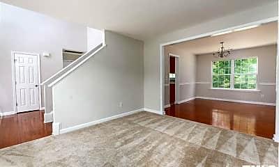 Bedroom, 116 Truss Way, 1