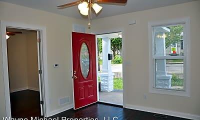 Bedroom, 626 Golfview Dr, 1