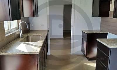 Kitchen, 2248 Newport St, 1