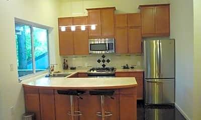 Kitchen, 15411 New Hampshire Ave, 0