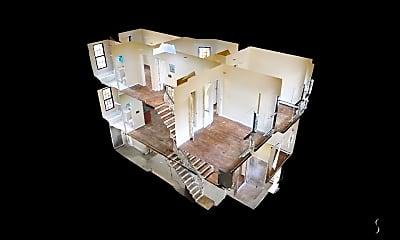 Bedroom, 2430 Cambreleng Ave, 2