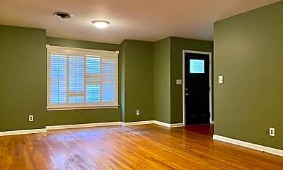 Living Room, 5185 Sunnyvale Dr, 1