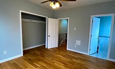 Bedroom, 514 E Tulpehocken St, 2