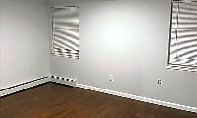 Bedroom, 6216 Elizabeth Rd 2F, 2
