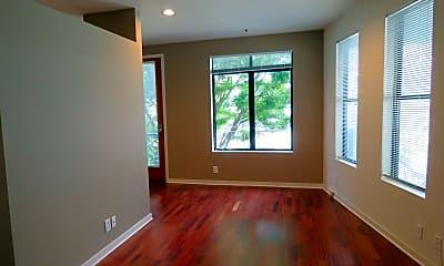 Living Room, 1444 Union St, 0