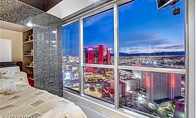 2700 S Las Vegas Blvd 4002, 2