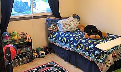 Bedroom, 524 Wildwood Rd, 0