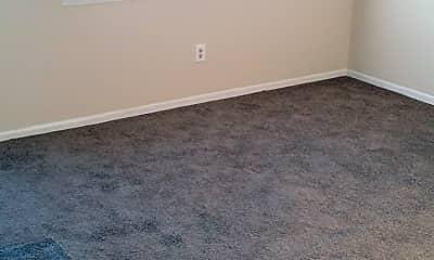 Bedroom, 23204 Columbus Ave, 1