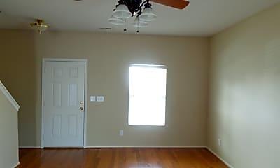 Bedroom, 902 Willow Wind Drive, 1