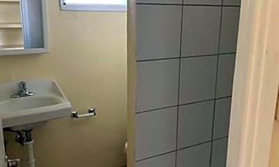 Bathroom, 98-020 Kamehameha Hwy 2017, 2