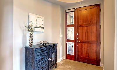 Bedroom, 8 Biltmore Estate 126, 2