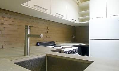 Kitchen, 127 Seward Ave, 0