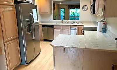 Kitchen, 501 Kirkland Ave, 0
