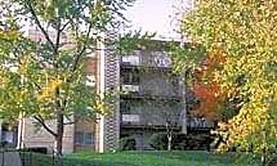 Landmark Terrace, 1