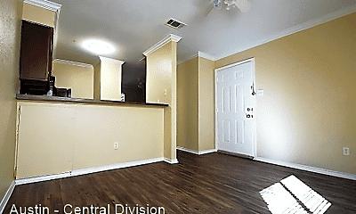 Bedroom, 3702 S 2nd St, 0