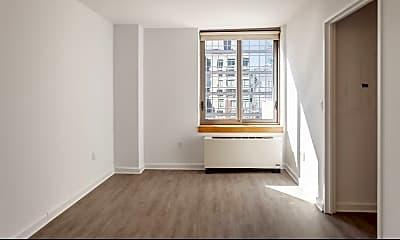 Bedroom, 35 W 33rd St 32-D, 0