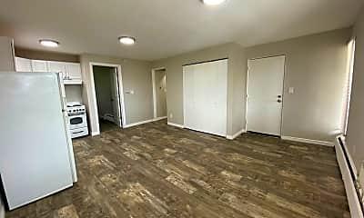 Bedroom, 1592 Boston Street, 2