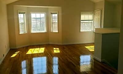 Living Room, 66-63 Hull Ave, 0