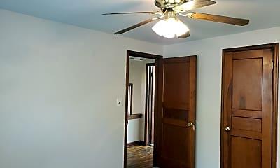 Bedroom, 427 Harding St, 2