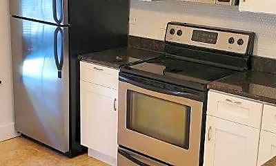 Kitchen, 904 Bidwell Dr, 1