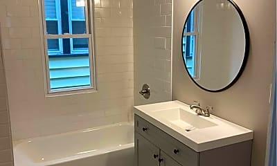 Bathroom, 1444 N 48th St, 0