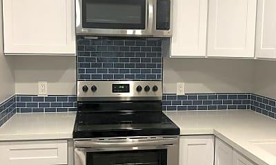 Kitchen, 312 University Ave, 2