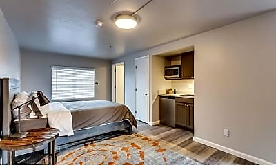 Bedroom, 700 N 7th Ave, 0