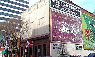 17 Church Ave SW 304, 0