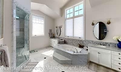 Bathroom, 248 E Ave, 1